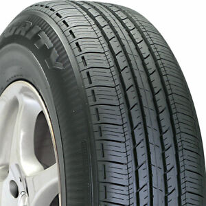 4 New P235 70 16 Goodyear Integrity 70r R16 Tires