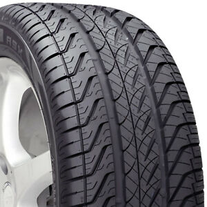 4 New 215 45 17 Kumho Ecsta Asx 45r R17 Tires