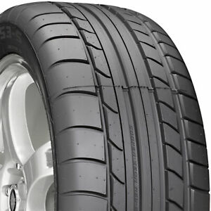 4 New 225 50 17 Cooper Zeon Rs3 s 50r R17 Tires