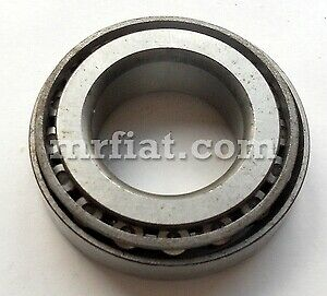 Fiat 1500 Side Differential Bearing New