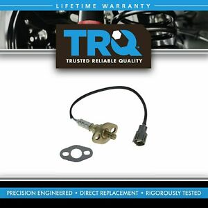 Front Or Rear O2 Oxygen Sensor For Tacoma Tundra Pickup Truck Lexus Lx470