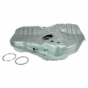 Fuel Gas Tank For Ford Escort Zx2 Mercury Tracer New