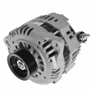 Alternator 110 Amp For Nissan Maxima Infiniti I30