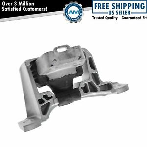 Engine Motor Mount Front Rh Right Passenger Side For Mazda 3 5 2 0l 2 3l