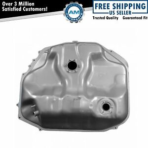 Fuel Gas Tank For 94 97 Acura Integra New