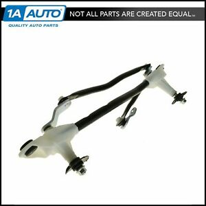 Windshield Wiper Transmission For 07 08 Honda Fit