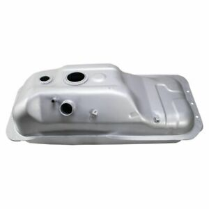 Fuel Gas Tank 17 Gallon For 85 95 Toyota Pickup Truck 4x4 4wd W Fuel Injection