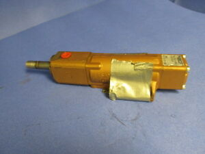 Versa Valve Hydraulic Directional 3way Tgs 2512 g hcl s 155 d024 pzb
