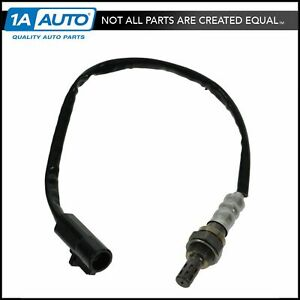 Walker 250 24001 O2 Oxygen Sensor For Ford Pickup Truck Escape Mustang Taurus