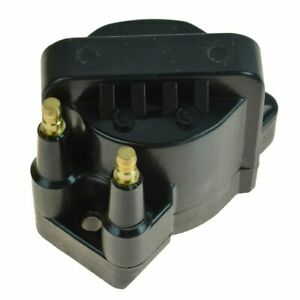 Ignition Coil For Chevy Buick Cadillac Pontiac Car Pickup Truck Suv Olds