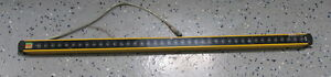 Sunx Safety Light Curtain Sf2 eh40p pzb