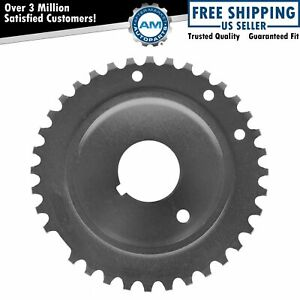 Dorman Crank Pulsator Ring Trigger Wheel 36 1 For Ford Lincoln Mercury