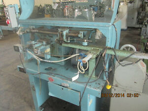 Artos Model Cs 6 Automatic Wire Stripper And Cut off Machine With Feeder