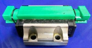 Nsk Ls30 Linear Guide Nnb pzb