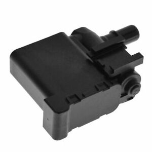 Vapor Canister Purge Vent Solenoid Valve For Chevy Gmc Cadillac Pickup Suv