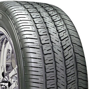 1 New 225 60 16 Goodyear Eagle Rs A 60r R16 Tire 31728