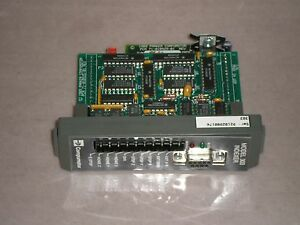 New Parker 303 Compumotor Indexer Free Shipping