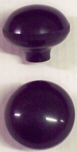 47 59 60 66 Chevy Truck 4 Speed Shift Knob Replacement