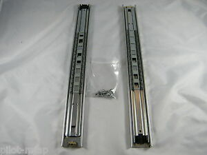 Triton 9100 Atm Tray Roller Bearing Track Both Sides Screws