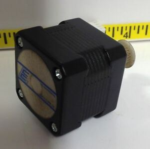 Lin Engineering 1 70a Stepper Motor 4218m 01 26ro