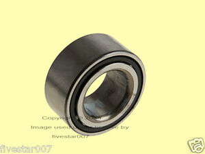 Koyo Left Or Right Axle Front Wheel Bearing Ball Roller For Toyota Tercel Paseo