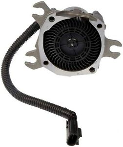 Dorman 306 010 Fits Gm 00 06 Secondary Air Injection Electric A I R Smog Pump