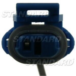 Coolant Temperature Sending Unit Switch Connector Fan Switch Connector Standard