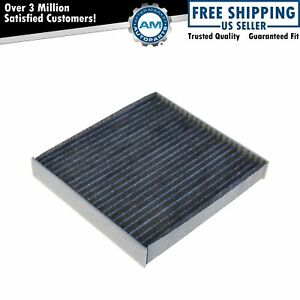 Oem Cabin Air Pollen Filter Charcoal For Toyota Avalon Camry Corolla Scion Tc Xd