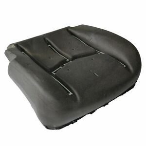Oem Power Seat Cushion Pad Front Lower Driver Side Lh Left For Gm