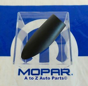 New 1994 2001 Dodge Ram 1500 3500 Radio Antenna Mounting Base Oem Mopar