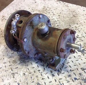 Goulds Impeller Pump M 53788 102301