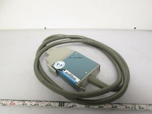 Tektronix 012 1221 00 Extension Cable 2m Length For Sampling Heads