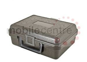 Power Probe 1 2 3 Pn021 Storage Box Case Pp3 Iii Lead Set Accessory With Handle