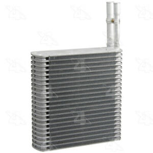 A C Evaporator Core 4 Seasons 54188 Fits 97 01 Jeep Cherokee 4 0l L6