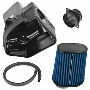 Oem Performance Cold Air Intake Assembly For Charger Challenger 300 Srt 6 4l