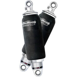 Ridetech 21170701 Shockwave 7000 Series Hq Series Shock