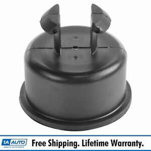 Oem Tailgate Hinge Plastic Repair Bushing Driver Side Left Lh For Dodge Ram New