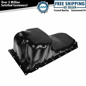 Dorman Engine Oil Pan For Dodge Ram 1500 2500 3500 Pickup Truck 5 7l V8 New