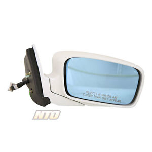 Electric Side Mirrors In Stock Replacement Auto Auto
