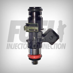 Fic 1650cc All Performance Fuel Injector For Dodge Hemi