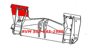Bobcat 7753 information on purchasing new and used for Bobcat 743 drive motor rebuild kit