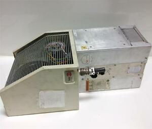 Fusion Uv Microwave Light Source Model I250 Part 78295 001