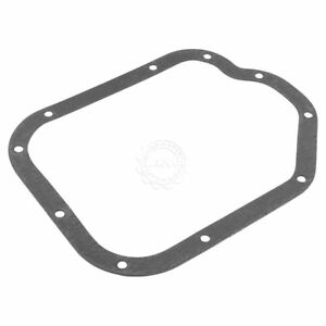 Felpro Os30688 Lower Engine Oil Pan Gasket Seal Set For Nissan Infiniti New