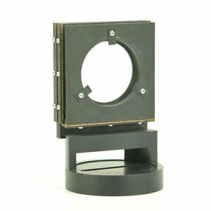 Optical Mirror Mount 2 0 Inches