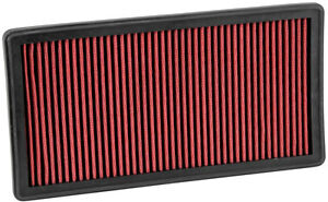 Spectre Replacement Air Filter Hpr8956