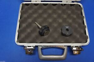 Karl Storz 26713000c Cleaning Adaptor Only Set
