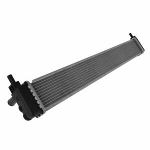 Inverter Cooler Small Radiator New For Toyota Prius Hybrid Electric