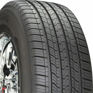 4 New 245 70 17 Nankang Sp 9 70r R17 Tires 11533