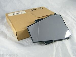New 3m Model 1800 Overhead Projector Inverted Head Mirror Assy 78 8120 8498 2