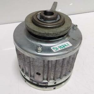Behne Cable Reel Type 3 2 98072